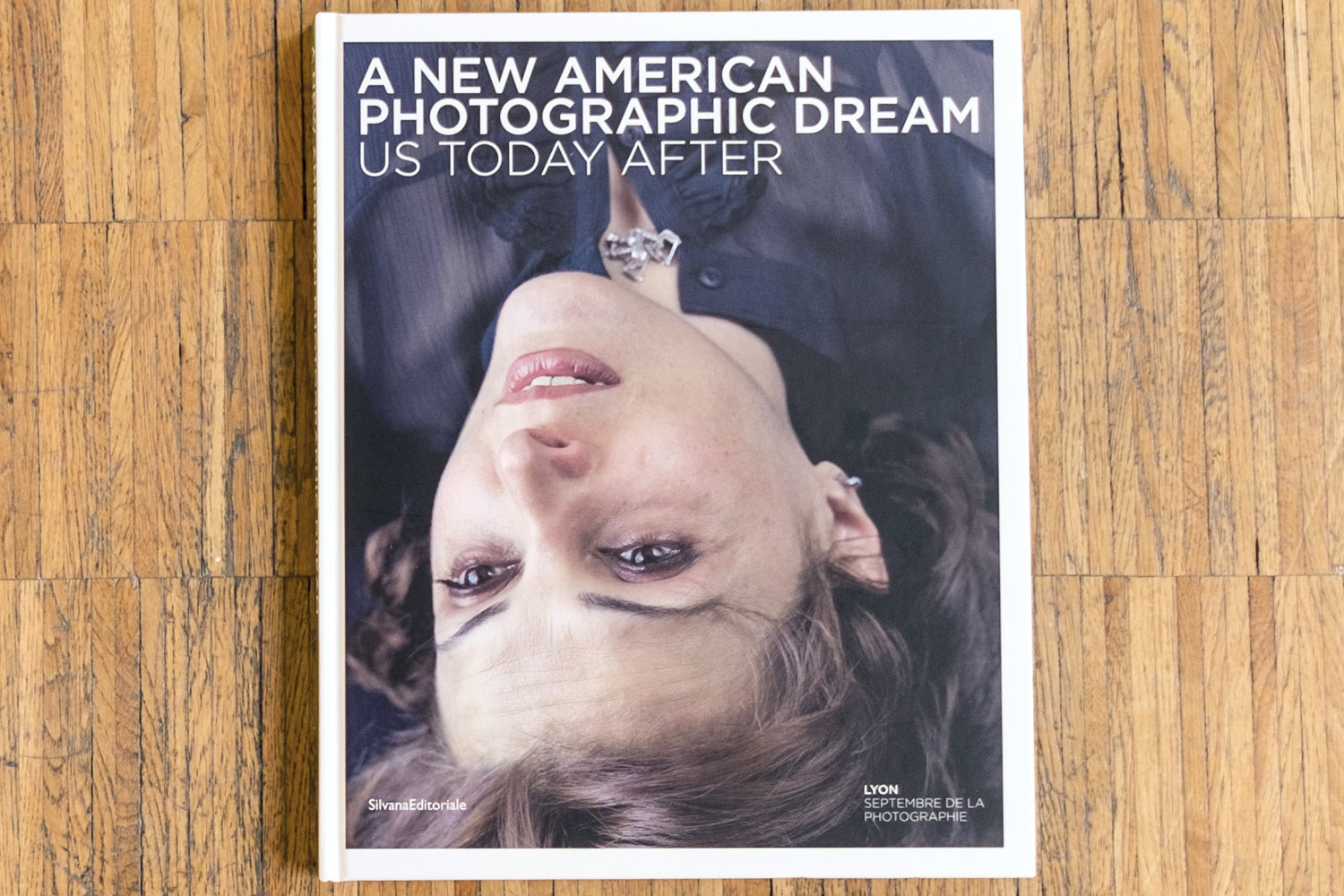 A new american photographic dream, us today after